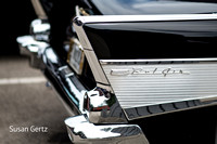 carshow-4503-Edit